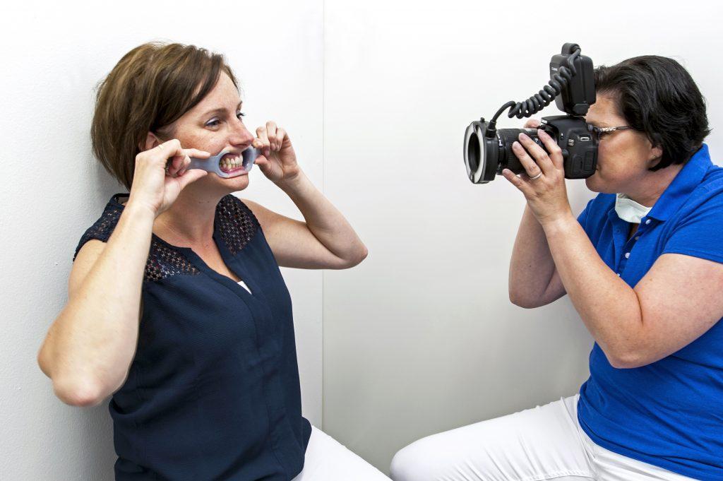 orthodontie-voor-volwassenen